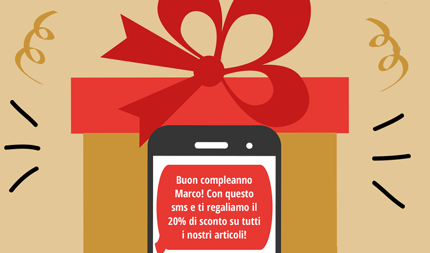 Sms-automatici-compleanno 1